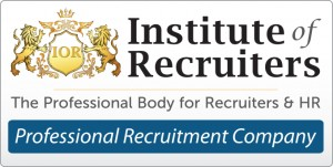 Recruitment agency Rotherham, Jobs Rotherham Vacancies