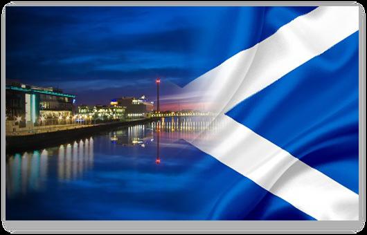 recruitment agency scotland, job vacancies