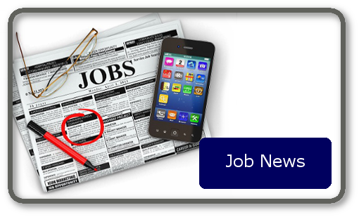 jobs, job recruitment, job news, rotherham - south yorkshire