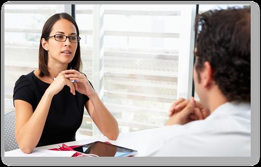 job vacancy, recruitment, interview