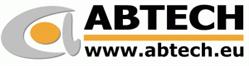 abtech sheffield Company Logo