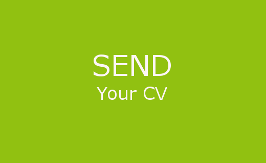job-page-link-send-cv-img1a