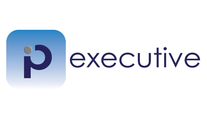 Cover Letter Advice-IP Executive Recruitment Agency ...