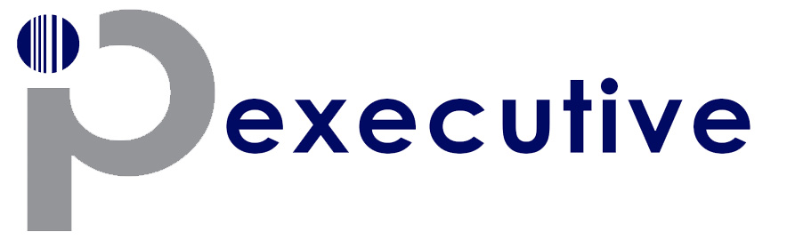Job Search & Recruitment, Rotherham |IP Executive