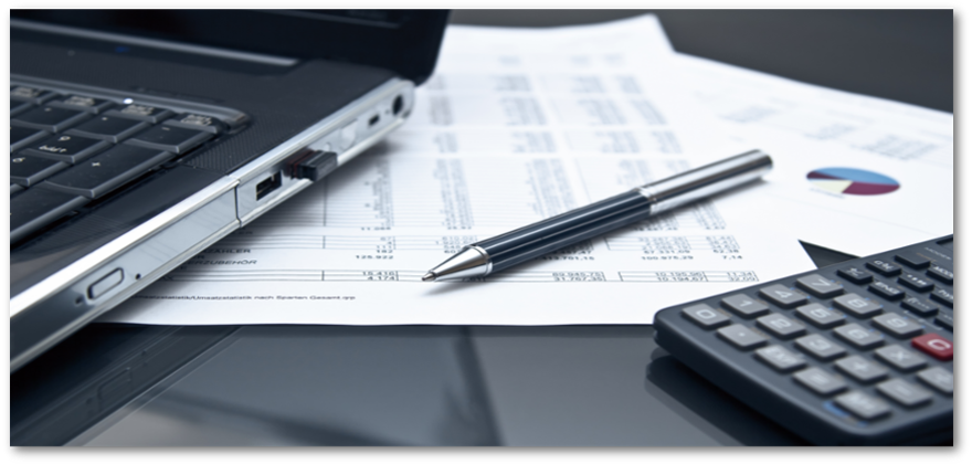 Recruitment agency finance accountancy jobs IP executive Rotherham South Yorkshire